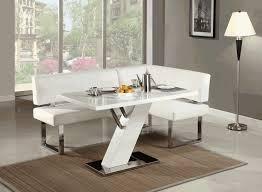 room sets lenook dinette set huffman koos furniture