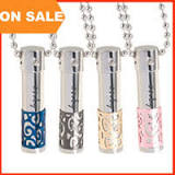Where to Buy <b>Necklace</b> Perfume Steel Online? Where Can I Buy ...