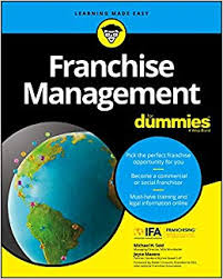Franchise Management For Dummies ... - Amazon.com