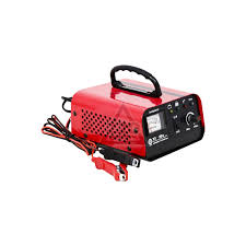 <b>Зарядное устройство КАЛИБР УЗ-20А</b> - купить, цена, инструкция ...