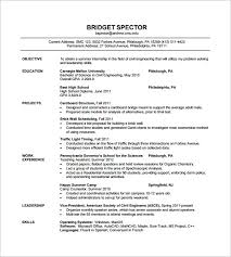 civil engineer resume sample sample resume for civil engineer