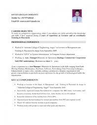 culinary sample resume culinary resume resume samples across all industries culinary resume resume samples across all industries