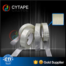 furniture adhesive tape furniture adhesive tape suppliers and manufacturers at alibabacom carbon fiber tape furniture