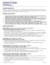 resume for management position resume format pdf resume for management position executive 1 resume template sample resume management position