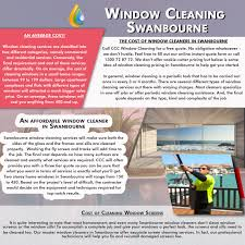 welcome to ccc window cleaning swanbourne wa  contact swanborne leading glass specialists today
