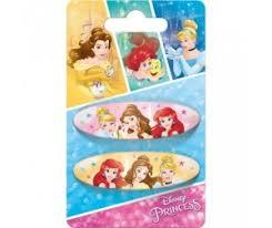 Детские товары <b>Daisy Design</b> (Дейзи Дизайн) - «Акушерство ...
