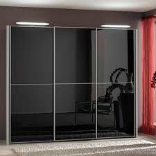 Sliding Door Bedroom Furniture Sliding Door Bedroom Furniture 21 With Sliding Door Bedroom