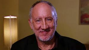 The Who's <b>Pete Townshend</b>: Child porn arrest saved my life | Fox ...