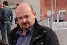 ... al concejal independiente José Manuel Cartagena, tras la destitución, ... - 2011-01-28_IMG_2011-01-21_01.40.08__V1501VEGA.jpg
