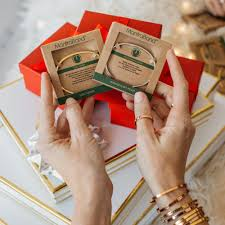 <b>MantraBand Bracelets</b> - Inspirational <b>Bracelets</b>, Jewelry, Gifts ...