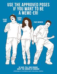 Acceptable Memes by ninjaink on DeviantArt via Relatably.com