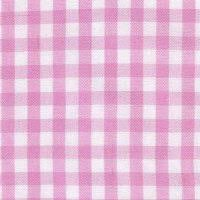 Craft Fabric - Walmart.com