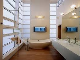 small bathrooms ideas light bathroom modern bathroom light fixture corner bathroom lighting ideas small bathrooms