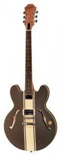 <b>Полуакустическая гитара Epiphone</b> Tom Delonge купить в Санкт ...
