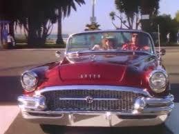 <b>Randy Newman</b> - I Love L.A. (Official Video) - YouTube