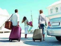<b>Travelite</b> | Немецкие <b>чемоданы</b> купить в интернет-магазине