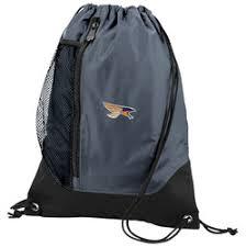 <b>Sackpacks</b>   Custom <b>Sackpacks</b>   Drawstring <b>Bags</b>