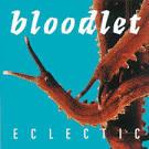 Eclectic album by Bloodlet