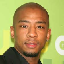 ONE TREE HILL star ANTWON TANNER has pleaded guilty to selling Social ... - 122358_1