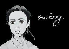 Helen Simms brow envy - Helen-Simms-brow-envy