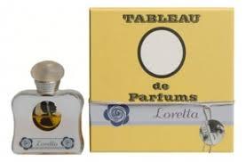 Купить духи Tableau de Parfums <b>Loretta</b> в Москве, цена в ...