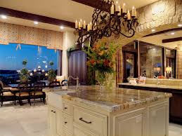 french country kitchen lighting country cottage kitchens the best island kitchen cabinets luxury chandelier image island lighting fixtures kitchen luxury