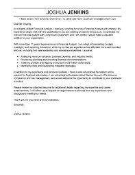 business analyst cover letter examples business sample cover edit