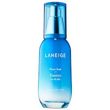 <b>Water Bank</b> Essence - <b>LANEIGE</b> | Sephora | Тоник, Макияж ...