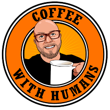 Coffee With Humans