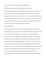 essay best persuasive essays th grade persuasive essay image essay persuasive essay 5th grade persuasive essay 5th grade persuasive best