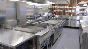 Used Kitchen Appliances Commercial Kitchen Cabinets Used Kwasare Decoration