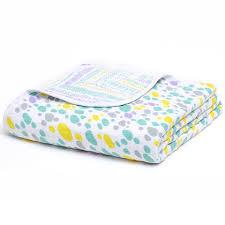 <b>Одеяла муслиновые</b> детские Адам <b>Сторк</b> | Oптом и в розницу