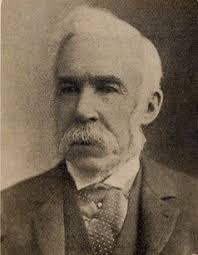 Pierre Antoine Deblois