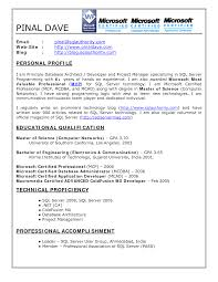 recruiting resume sample management consulting resume example for recruiting resume sample recruiting resume sample oracle dba examples senior good dba resume sample physical therapista