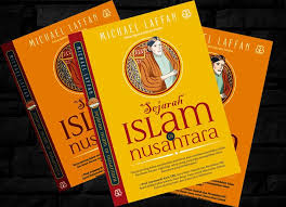 Image result for islam nusantara