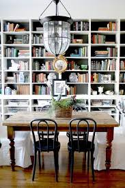 1000 ideas about dining room office on pinterest office entrance sun room and park homes arrange office piano room