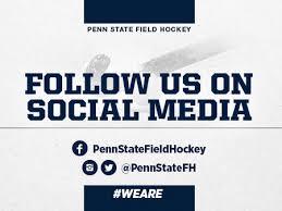 Field Hockey - Penn State University Athletics
