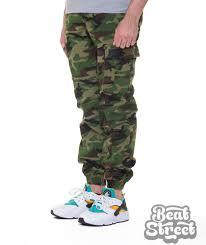 <b>Брюки Skills Chino Pockets</b> Strap - камуфляжный – купить по ...