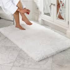 bathroom rugs choosing e