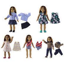 Отзывы на Набор «сделай Сам» <b>Одежда Для</b> Девочек <b>Кукла</b> ...