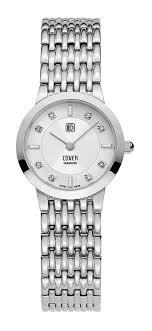 Женские швейцарские <b>часы Cover CO125</b>.20 - купить по ...