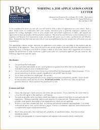 images about Cover Letter Examples on Pinterest happytom co Cover Letter Job Application Sample Email