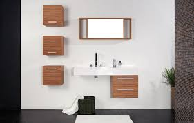 bathroom basins and vanities