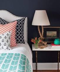 20 лучших изображений доски «интерьер» | Bedrooms, Wall ...