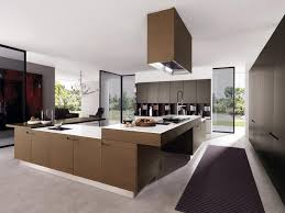 house decor themes best modern kitchen decor themes decorating ideas decorations