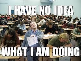 Memes for the Classroom! on Pinterest | Teacher Memes, Meme and ... via Relatably.com
