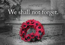 war poppy remembrance day remembrance sunday we will remember them ...