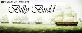「Billy Budd, Melville's final novel,」の画像検索結果