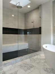 bathroom wall tile ideas for small bathrooms marble remodeling with flooring de office furniture design bathroomlovely images home office designs