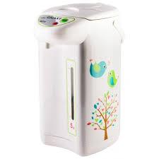 Купить <b>термопот Galaxy GL 0605</b> в интернет магазине Ого1 с ...